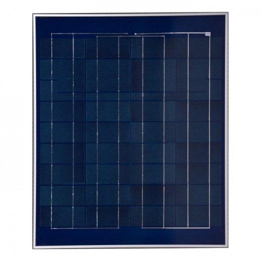 Фото Солнечная батарея ТСМ 70