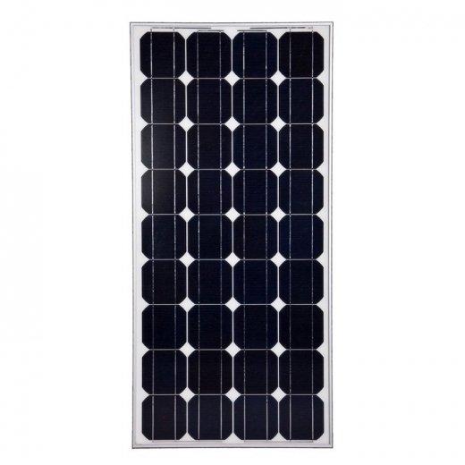 Фото Солнечная батарея ТСМ 100В