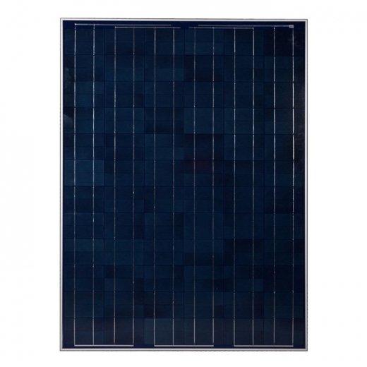 Фото Солнечная батарея ТСМ 190В
