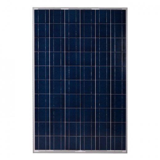 Фото Солнечная батарея ТСМ 250А