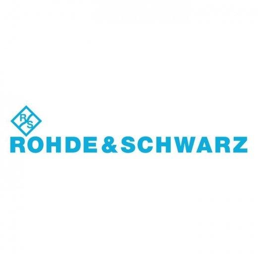 Фото Rohde & Schwarz RT-ZA15