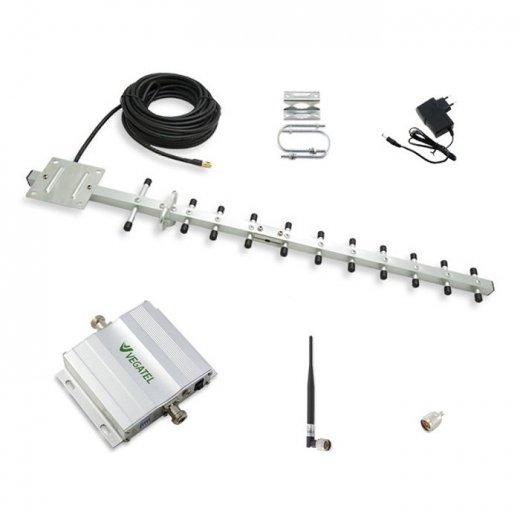 Фото Комплект Vegatel VT-1800-kit