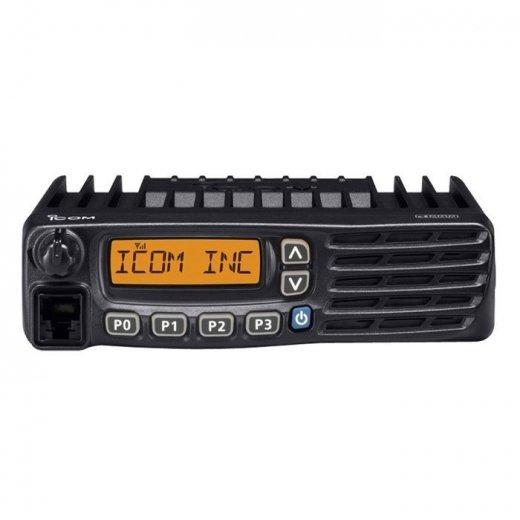 Фото Радиостанция ICOM IC-F6122D #21