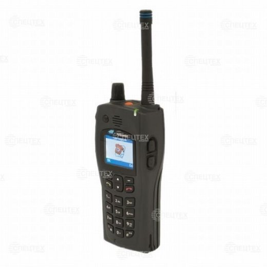 Фото Рация Teltronic HTT-500 UHF 410-430 МГц