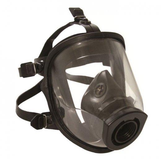 Фото Панорамная маска МАГ