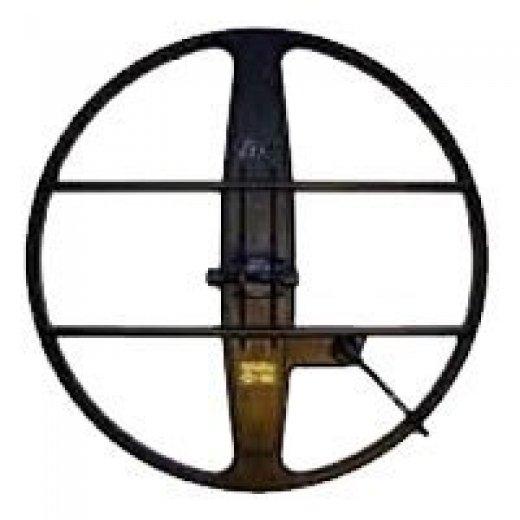 Garrett ace 250. металлодетектор купить garrett ace 250 в ки.