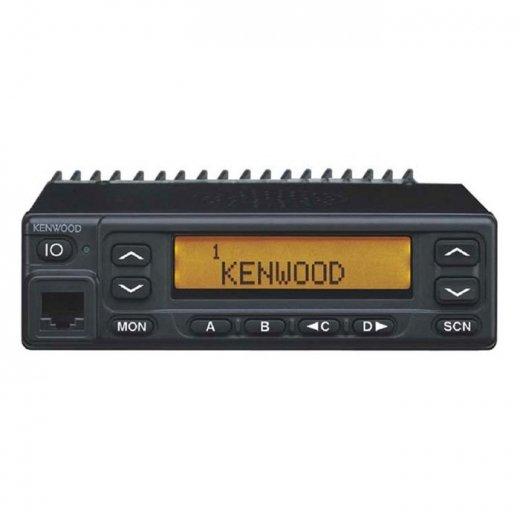 Фото Радиостанция Kenwood TK-780