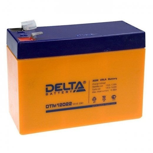 Фото Delta DTM 12022 (103)
