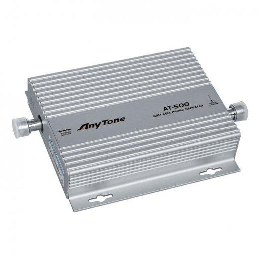 Фото GSM репитер AnyTone AT-500