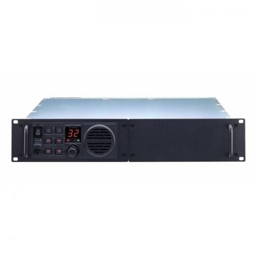 Фото Репитер Vertex VXR-9000V  (134-160 МГц 50 Вт)