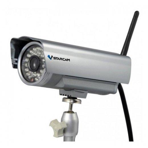 Фото Беспроводная IP-камера VStarcam T7815WIP-H