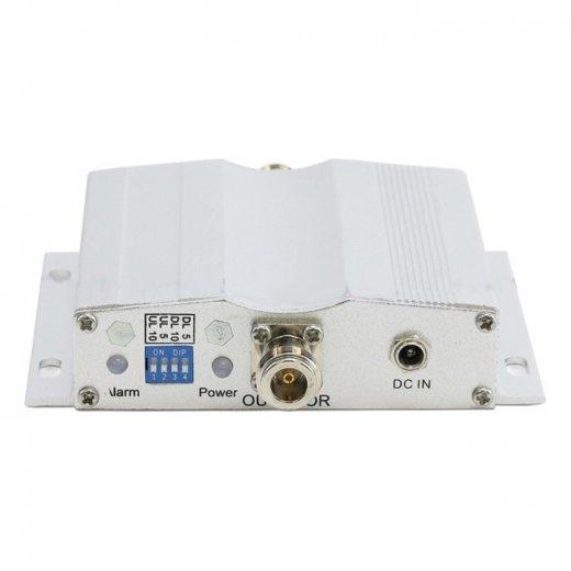 Фото GSM репитер AnyTone AT-4010W