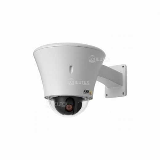 Фото AXIS T95A10 Dome Housing