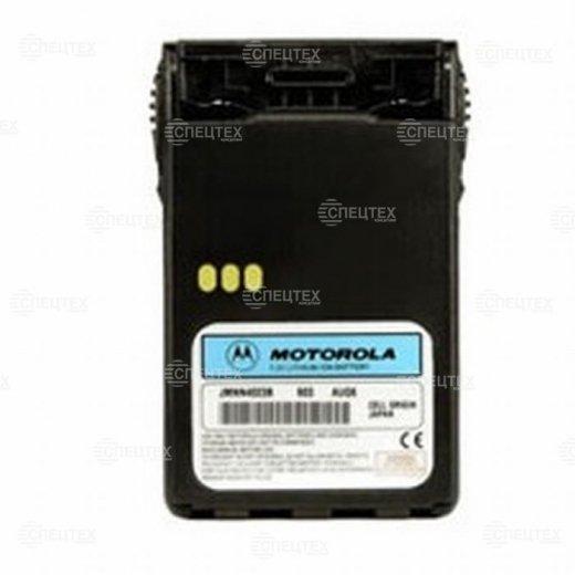 Фото Motorola JMNN4024
