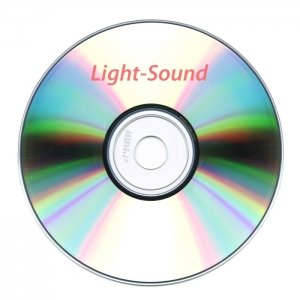 Фото ПО Light-Sound