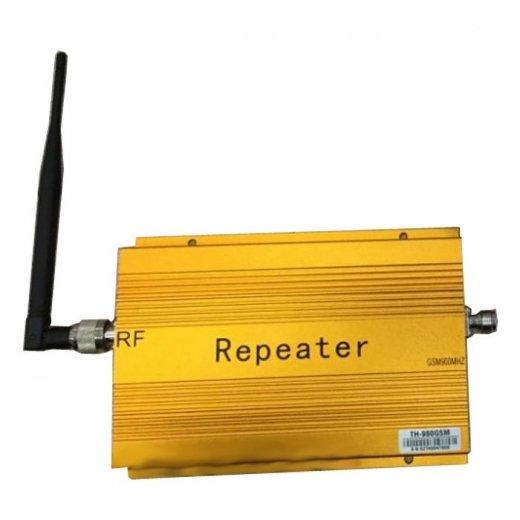 Фото Репитер CTK GSM 900/2