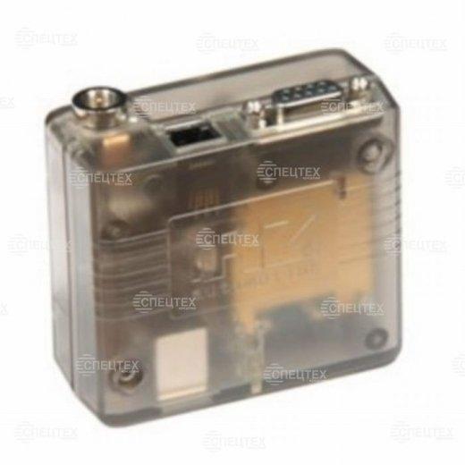 Фото GSM модем iRZ TC65 Lite