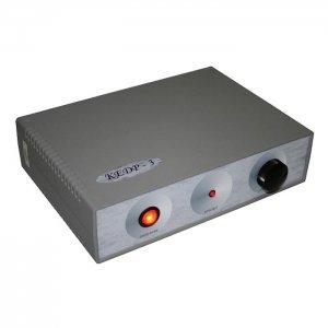 """Фото """"КЕДР-3М"""" Блокиратор устройств несанкционированного прослушивания и передачи данных"""