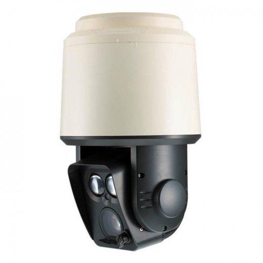 Фото Поворотная видеокамера Microdigital MDS-H209-2H