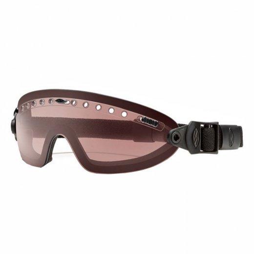 Фото Тактические очки Smith Optics BOOGIE SPORT BSPBKIG13