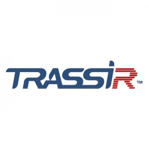 Фото Trassir AnyIP Pack-8