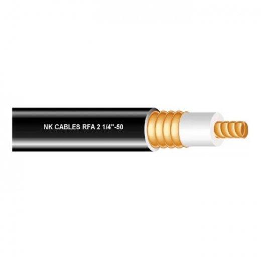 "Фото NK Cables RFA 2 1/4""-50"