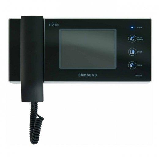 Фото Видеодомофон Samsung SHT-3006