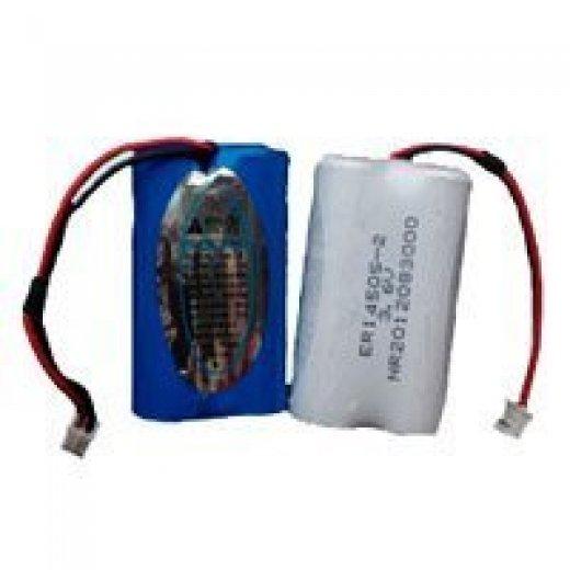 Фото GTS Литиевые батареи
