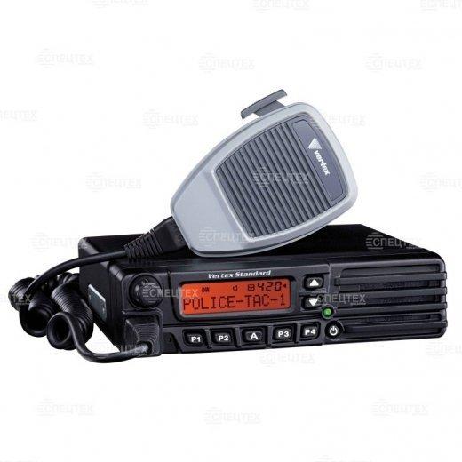 Фото Радиостанция Vertex Standard VX-4207