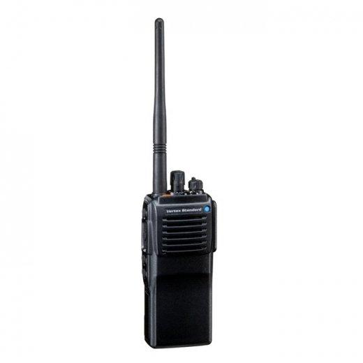 Фото Рация Vertex Standard VX-921E UHF