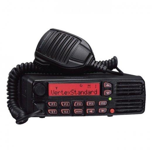 Фото Радиостанция Vertex Standard VX-1400