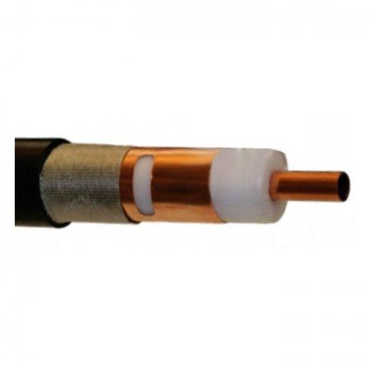 "Фото NK Cables RFXT 7/8""-50 MBHF"