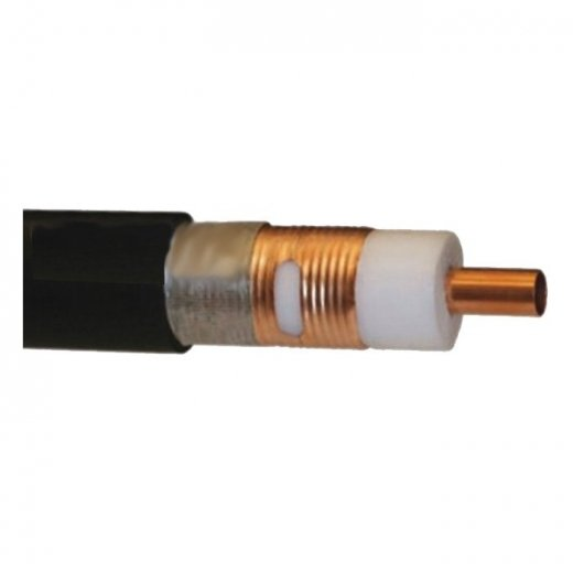 "Фото NK Cables RFXT 1 1/4""-50 MBHF"