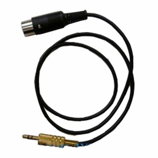 Фото Соединительный кабель CTK VA-IC01/F-16