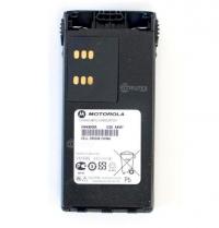 Фото Рация Motorola GP340 (36-50 МГц)