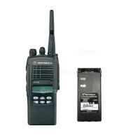 Фото Рация Motorola GP360 (137-174 МГц)
