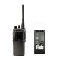 Фото Рация Motorola GP140 (403-470 МГц)