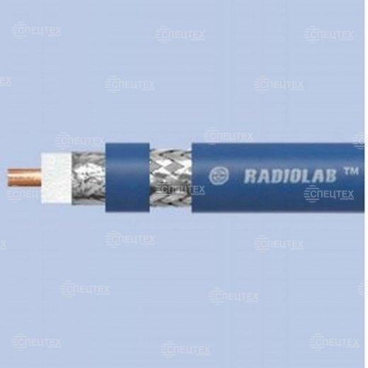 Фото Radiolab 10D-FB PVC