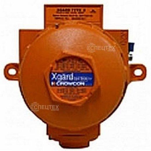 Фото Газоанализатор Xgard Typ-1-PH3 для определения содержания фосфорной кислоты