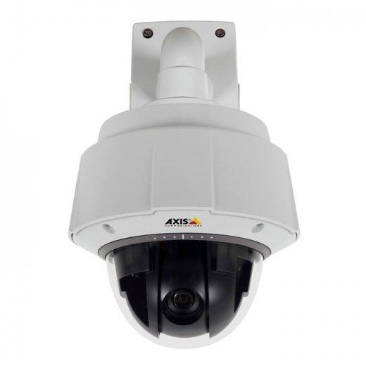 Фото Поворотная IP-камера AXIS Q6044-E