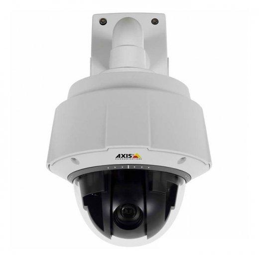 Фото Поворотная IP-камера AXIS Q6042-E