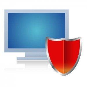 Фото Програмное обеспечение Security studio endpoint protection