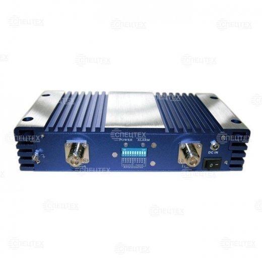 Фото GSM репитер Telestone GSM 1800