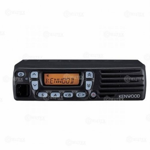 Фото Радиостанция Kenwood TK-7160 Conventional