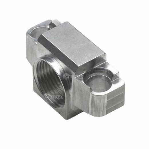 "Фото AXIS P33XX-VE 3/4"" NPS CONDUIT ADAPTER 4P"
