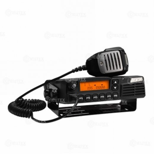 Фото Радиостанция Hytera TM-800 VHF