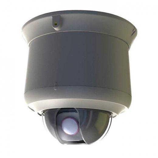 Фото Поворотная видеокамера Microdigital MDS-H109H