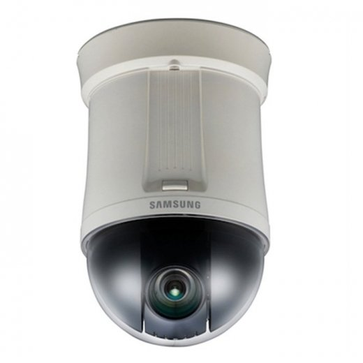 Фото Поворотная IP-камера SAMSUNG SNP-3371P