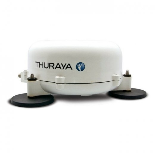 Фото Thuraya IP (D220)
