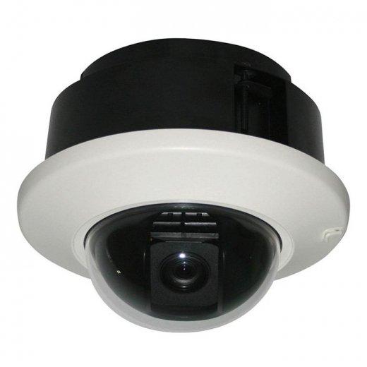 Фото Поворотная видеокамера Microdigital MDS-1220A